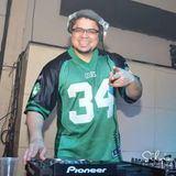 SET FESTA MIX - DJ NAKAI (06-06-2016)