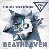 House Selection Vol.6