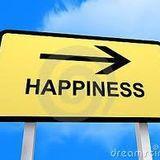 1200.Happiness:LiveCDJMixByRichardVasquez.akaDR.Love