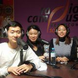 Sais-tu d'où je viens - Les étudiants internationaux se racontent... en Corée du Sud (4.11.16)