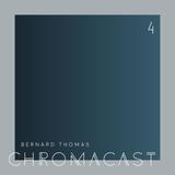 Chromacast 04 - Bernard Thomas - BT-Tech October 2011