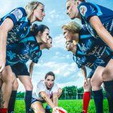Radio Village FM : Rugby féminin et photo