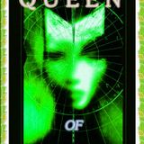 Queen of Swords (Audience Recordings Nr.10)