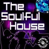 dj lawrence anthony soulful vinyl mix 291