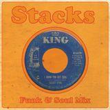 Stacks: Funk & Soul Mix
