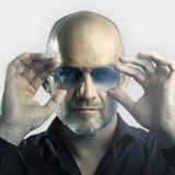 Ben Liebrand June Radio 10 Mix