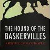 SHORT SUMMARY OF HOUND OF BASKERVILLE