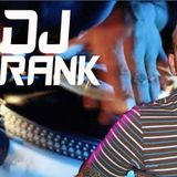 Dj Frank Tenerife on the mixes....