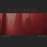 V.A. - Hotel Traveller