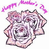 2014 Mother's Day Hip-Hop Tribute Mix by DJ Amuur