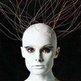 Quazatron - 70's electronica tribute (part 2)