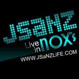 JSANZ live in noxs (agosto 22 2009)(p3)