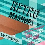 Retro Mashup Promo Mix