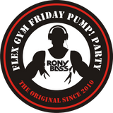 RONY-BASS@FLEX-GYM-FRIDAY-PUMP-PARTY-2016-12-02