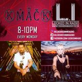 Jay Hill I Guest Mix with K-Mack // Locked In Radio UK