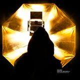 Monoclockmusic - Spiritual Wave Mix #005 by Pavel Dovgal