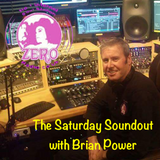 ZeroRadio The Saturday Soundout 20170422