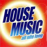 Gavin    Oldskool   Mix 5 (Bouncy 90,s house)