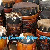 Summer Drums