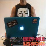 BeetMix Session 1  - 'Facebook Live' Set