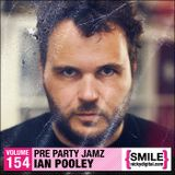 Ian Pooley Pre Party Jamz for NickyDigital.com