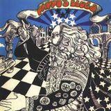 Pappo's Blues 3   Grabado en 1973