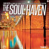 The Soul Haven 28x01 del 10 04 2018