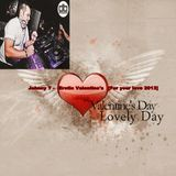 Johnny T - Lovely Day [Erotic Valentine's 2013] / Music for a long night...