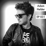 Prints of New York EP 031: Adam Helder