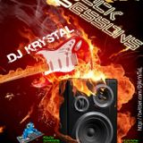 Rock Lessons Vol 5 - Dj KrYsTaL