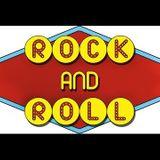 Dj Maxi - Magyar Rock & Roll mini mix