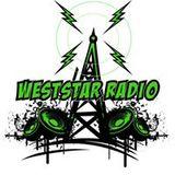 West Star Club 12