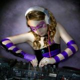 Purple Dream Electro/Dubstep Mix