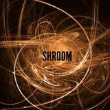 SHROOM Podcast 66