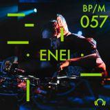 BP/M057 Enei