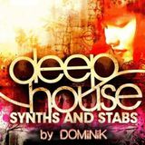 Dj Gremi Deep House mix