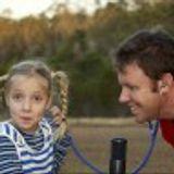 Podcast Episode 36 Animal Geeks – Tarantulas