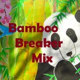 Bamboo Breaker Mix