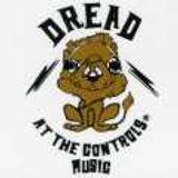 DREAD LION SOUND