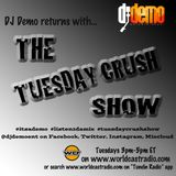061615-TuesdayCrushShow-DJDemo