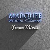 Promo Mix #3