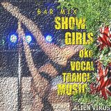 Show Girls 2013 Vocal Trance