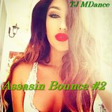 Assasin Bounce #2