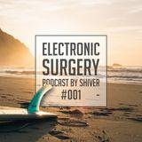 Electronic Surgery 001