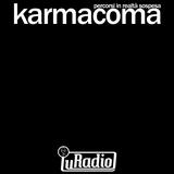 Karmacoma 05 - War on War (26/06/15)