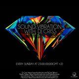 Dj Criss-Sound Vibration@Radio Deep[17.05.2015]#9