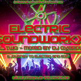 Electric Soundworks Vol. 2 - Mixed by DJ Overdub (2016)