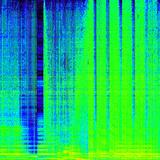 modular_systems 2016.04.03 CKUT 90.3 FM