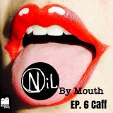 Nil by Mouth Ep6