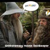 Gabberzwerg Tribute for Soulkeeper